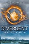 Divergent_(book)_by_Veronica_Roth_US_Hardcover_2011