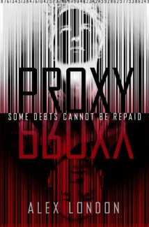 proxy_cover__span