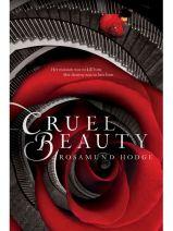 1383702454000-Cruel-Beauty
