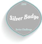 Silver-Badge21