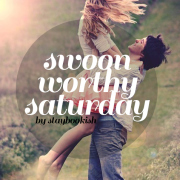 swoonworthy-saturday