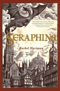 397px-Seraphina_book_cover_(US_addition)
