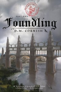 foundling2
