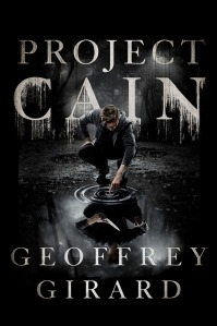 PROJECT-CAIN