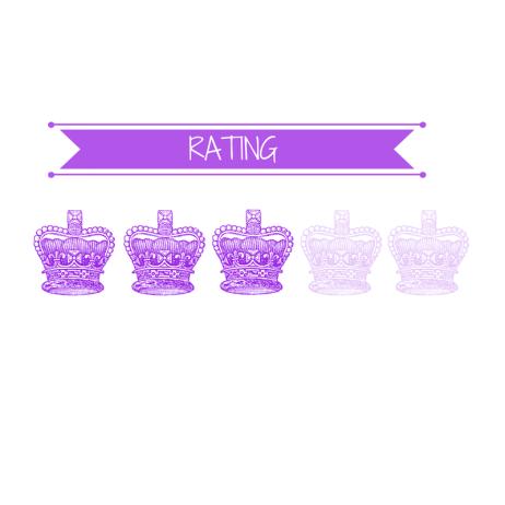 RATING-2