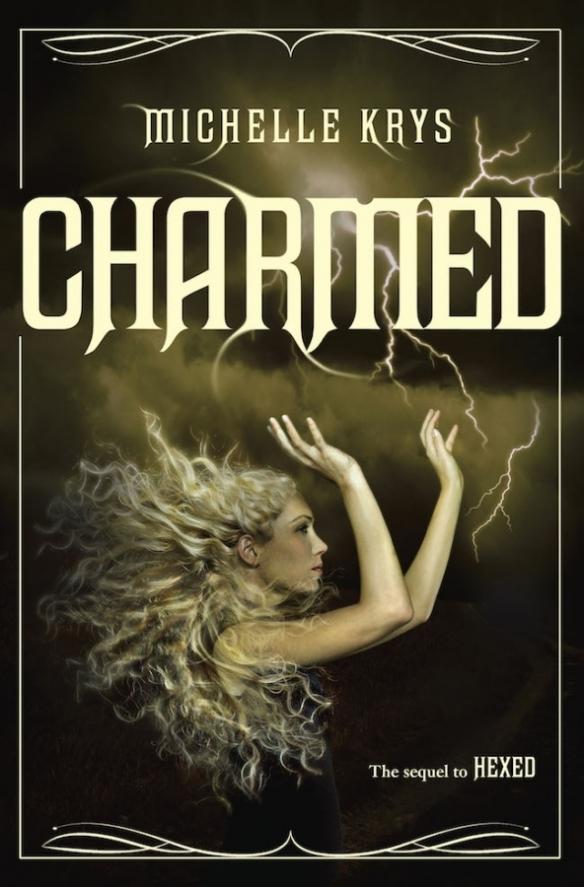 b2ap3_thumbnail_Charmed-2