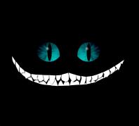 cheshire-cat1