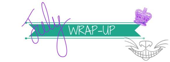 jWRAP-UP