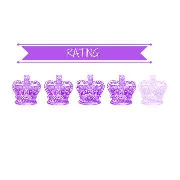 RATING-4