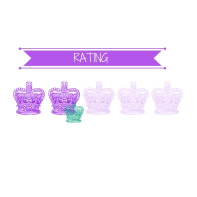 RATING-6