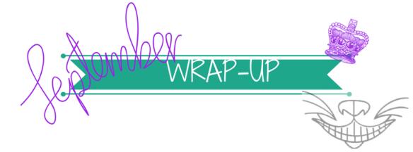 jWRAP-UP.jpg