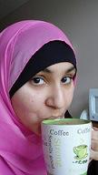 me-w-green-mug