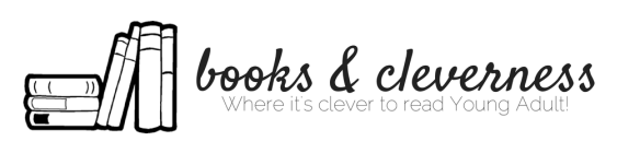 books-cleverness banner