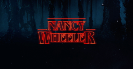 nancy-wheeler