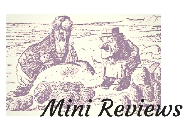 mini-reviews-3