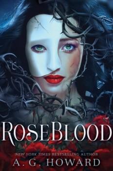 217a4-roseblood